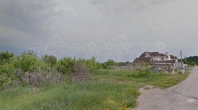 Продам участок 12 соток в посёлке Лесное