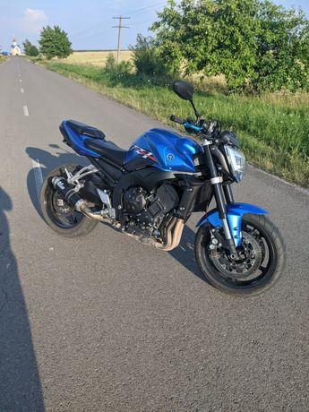 Yamaha FZ1N  (FZ1, FZ6,R1, R6)