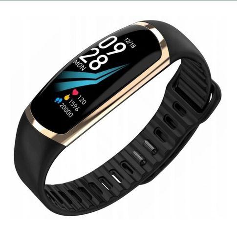 zegarek smartwatch do samsung,apple,huawei,sony