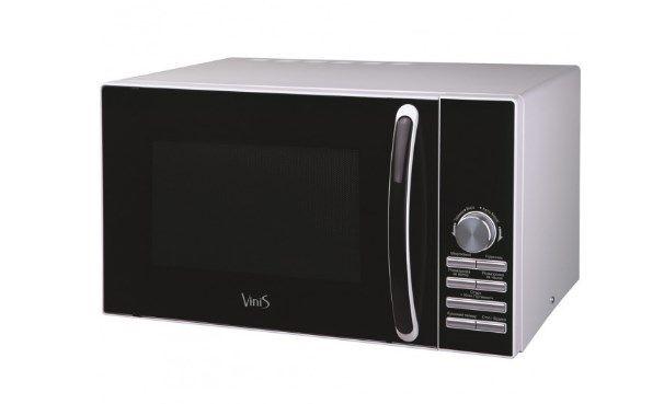 Микроволновая печь VINIS VMW-E23801S