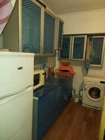 1 комната на Гречанах по супер цене 10500 l.p