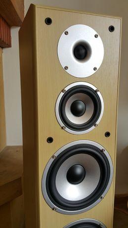 Kolumny głośniki Quadral Quintas 500