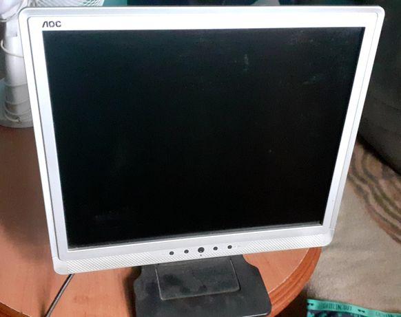 Monitor Aoc Lm760