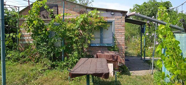 Дачный участок в кооперативе им Тимирязева 12 соток Кропивницкий