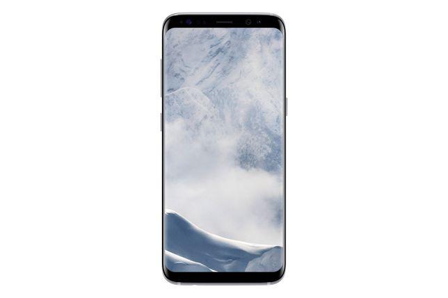 Samsung Galaxy S8 SM- G950F