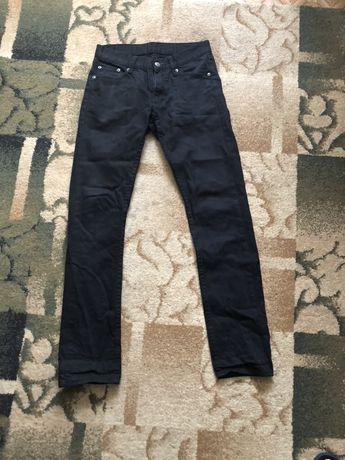 джинси cheap monday