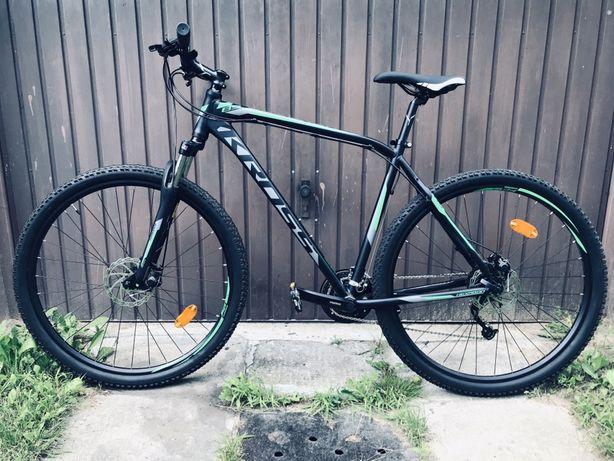 Rower MTB nowy Kross L koło 29