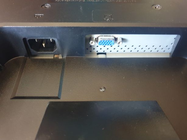 Computador pra peças + ecrã