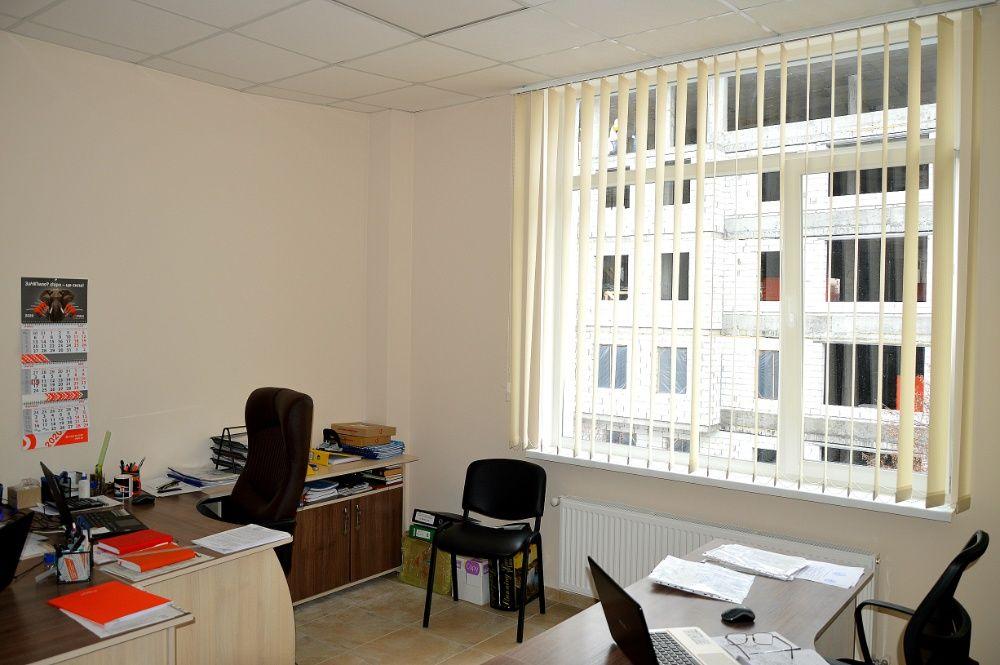 Новый Офис в Новом Бизнес центре на УРОЖАЕ Винница - изображение 1