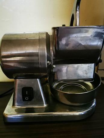 Urządzenie do tarcia serow twardych Hendi