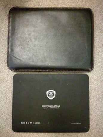 Tablet Prestigio multipad pmp5580c duo