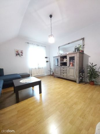 Dom, 168,52 m², Czerwionka-Leszczyny