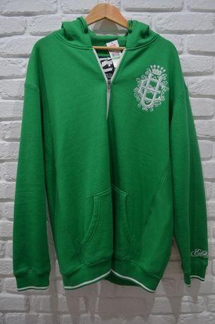 Bluza Ecko Unltd. zielona