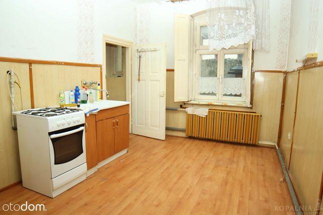 Do sprzedaży dwupokojowe mieszkanie 71,20 m2