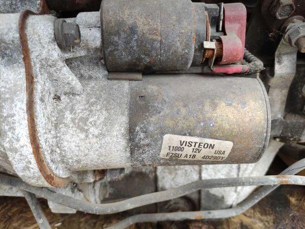 Rozrusznik Ford Mustang 3.9 (93-04r)