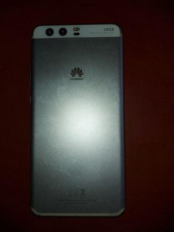 Huawei p10 plus 6/128