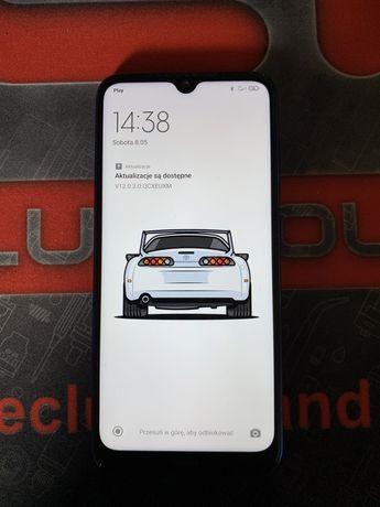 Xiaomi Redmi 8T