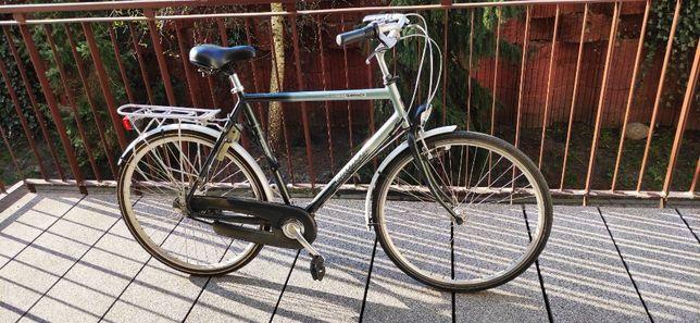 "Holenderski rower męski Batavus 28"" - Warszawa"