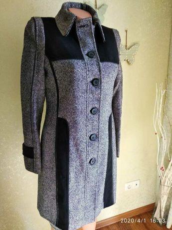 Пальто стильное, М