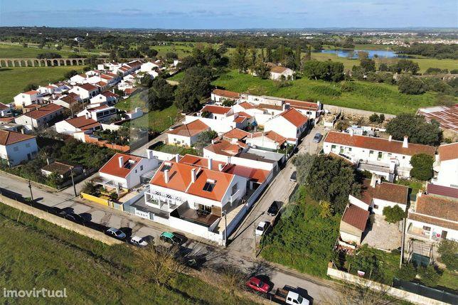Terreno urbano com 262,4 m2 com viabilidade edificativa   Torralva (Ca