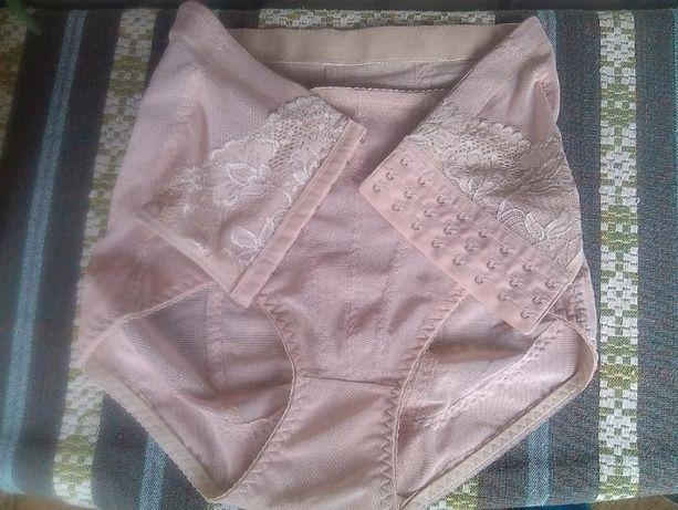 Женское корректирующе белье