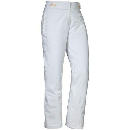 Nowe damskie spodnie narciarskie Schoffel Pinzgau1 r. 42 L na narty