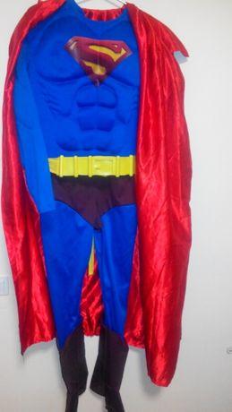 Новогодние карнавальные костюмы для взрослых и детей есть все персонаж