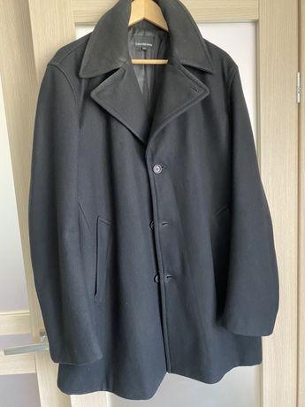 Мужское пальто Armani