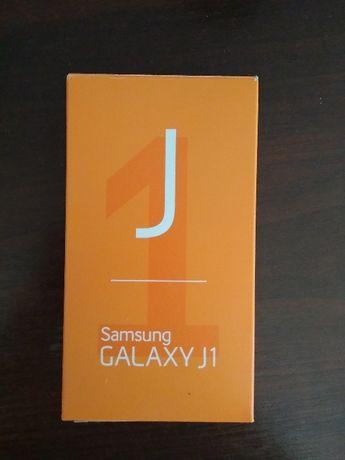 2Telefon Samsung Galaxy J1