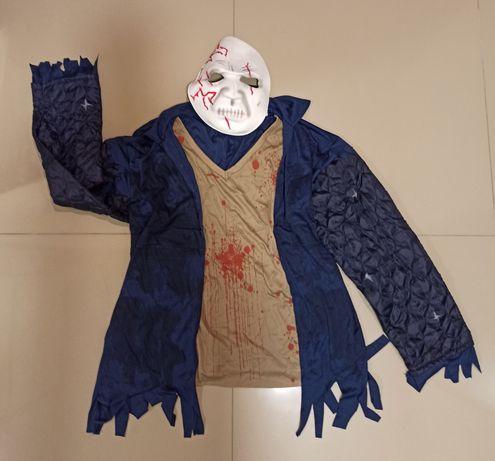 Костюм на Хэллоуин М(48-50)