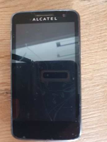 Alcatel one touch 50200