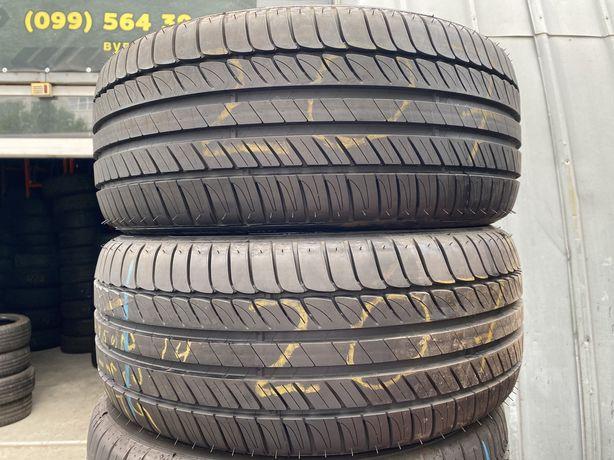 Шины летние 235/45/R17 Michelin PrimacyHP