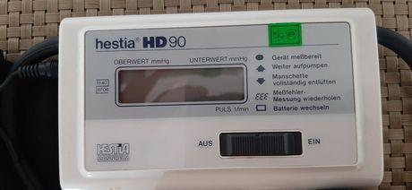Ciśnieniomierz Hestia HD90 (produkcja niemiecka)
