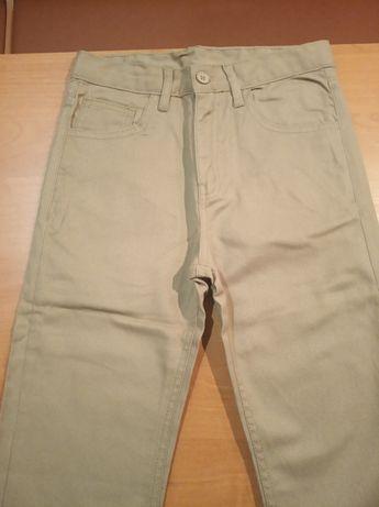 Брюки мальчику 11-13 лет (штаны, джинсы)
