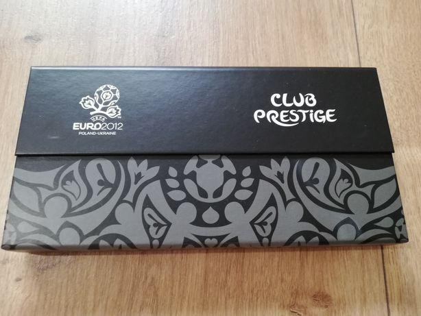 Okolicznościowy Pakiet Gold EURO 2012
