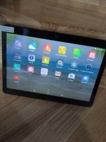 Супер Цена! Самсунг планшет игровой КОРЕЯ WiFi, Gps, 3G. 2 сим, 3/32Гб
