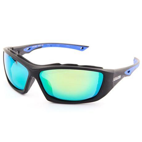 Очки солнцезащитные NORFIN 02