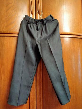 Брюки, штанишки классические