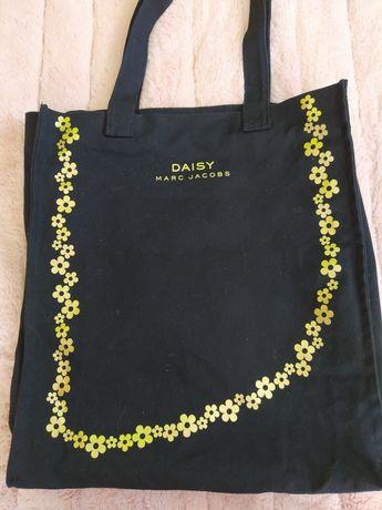 Torba torebka Daisy Marc Jacobs