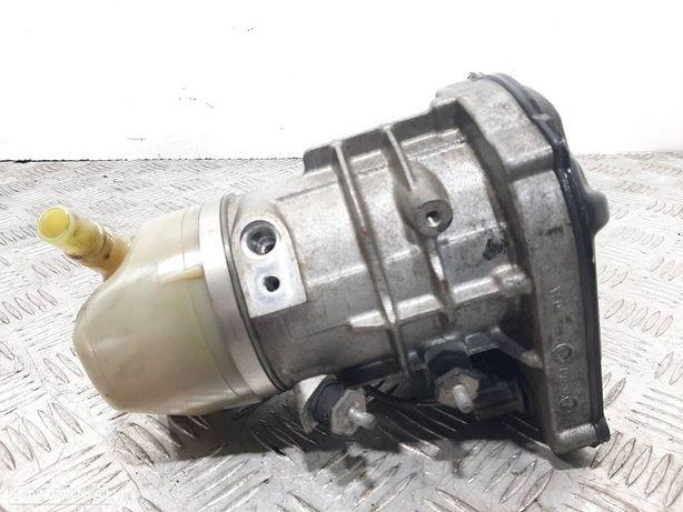 1545073  Bomba de direcção FORD GALAXY (WA6) 2.0 TDCi QXWB