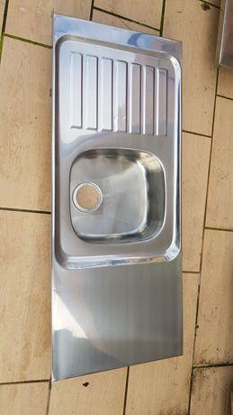 Lava louças de bancada inox bom novos 120 x 50 e 100 x 50 e 120 x 60
