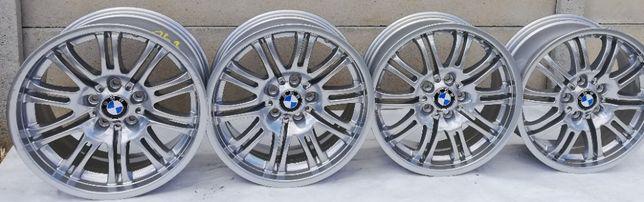 """Felgi BMW 18"""" styling 67 ORYGINAŁ"""