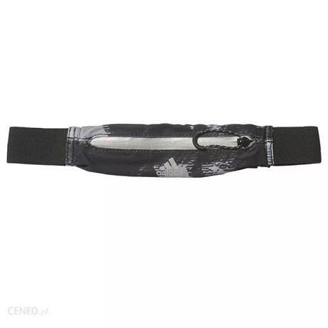 Adidas Pas Do Biegania Run Graph Belt S96360 NOWY