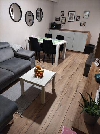 Mieszkanie M3 2 pokoje 50 metrów ul. Kolejowa gotowe do zamieszkania