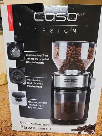 Moinho de café Caso
