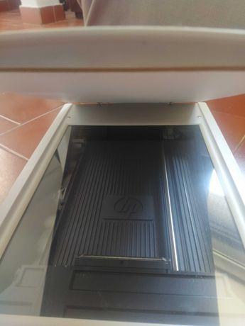Scanner HP 2200C