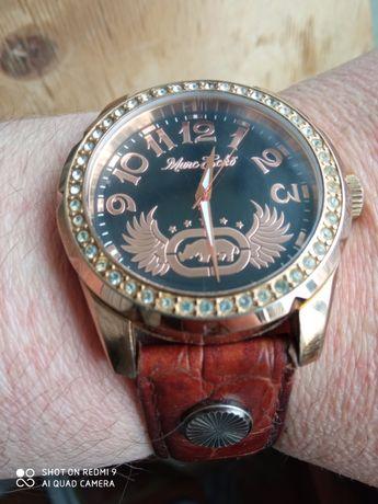 Часы MARC  ECKO брендовые продам