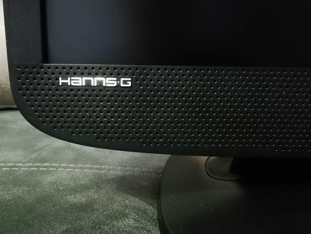 Монітор hanns.g hq 191d