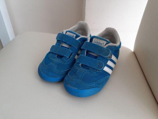 Кросівки adidas кроссовки