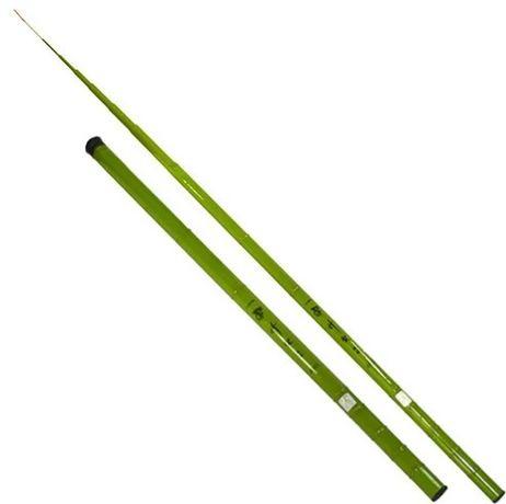 Удилище безколечное Sams Fish Bamboo SF24100 5.4 м